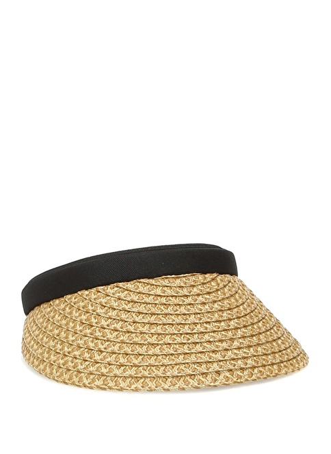Eric Javits Şapka Ten